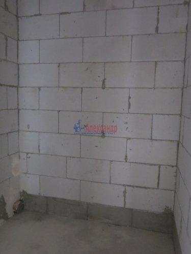 1-комнатная квартира (42м2) на продажу по адресу Шуваловский пр., 37— фото 11 из 14