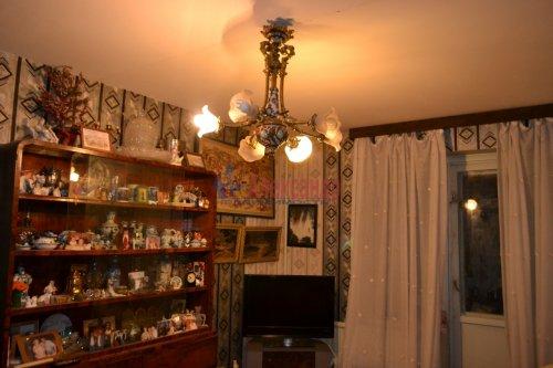 3-комнатная квартира (70м2) на продажу по адресу Художников пр., 13— фото 8 из 18
