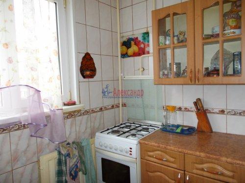 3-комнатная квартира (61м2) на продажу по адресу Ломоносов г., Ораниенбаумский пр., 49— фото 16 из 18