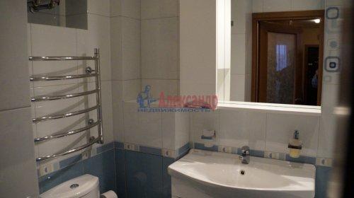 3-комнатная квартира (82м2) на продажу по адресу Варшавская ул., 23— фото 13 из 20