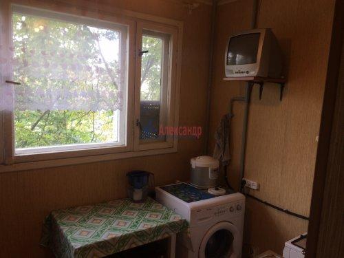 2 комнаты в 3-комнатной квартире (60м2) на продажу по адресу Народного Ополчения пр., 219— фото 7 из 14