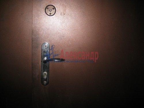 6-комнатная квартира (200м2) на продажу по адресу Куйбышева ул., 21— фото 15 из 17