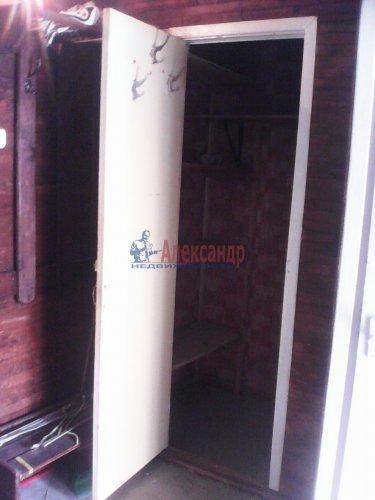1-комнатная квартира (36м2) на продажу по адресу Приозерск г., Маяковского ул., 3— фото 13 из 17