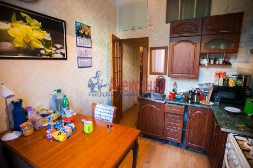 3-комнатная квартира (81м2) на продажу по адресу Севастьянова ул., 4— фото 7 из 11