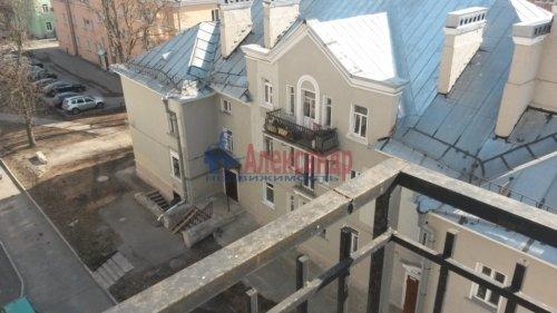 3-комнатная квартира (85м2) на продажу по адресу Тарасова ул., 6— фото 6 из 14