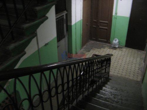 4-комнатная квартира (103м2) на продажу по адресу 8 Советская ул., 47— фото 5 из 6