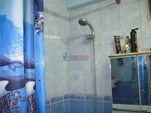 Комната в 4-комнатной квартире (73м2) на продажу по адресу Коммуны ул., 28— фото 14 из 19