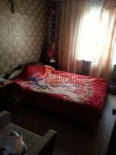 3-комнатная квартира (69м2) на продажу по адресу Афонская ул., 24— фото 6 из 7