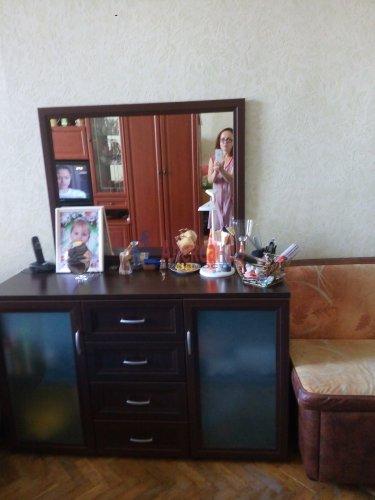 Комната в 6-комнатной квартире (205м2) на продажу по адресу Вознесенский пр., 31— фото 4 из 11