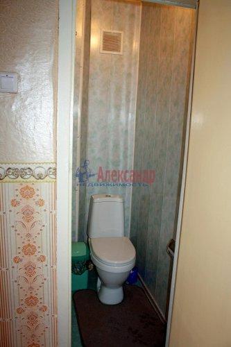 1-комнатная квартира (42м2) на продажу по адресу Ихала пос., Центральная ул., 28— фото 10 из 20
