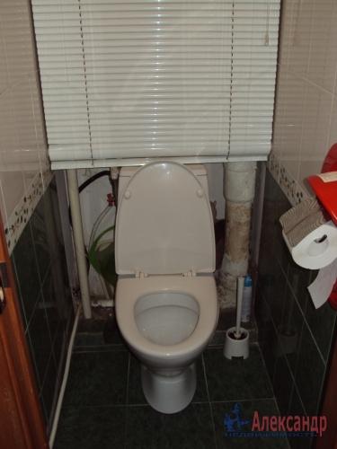 3-комнатная квартира (72м2) на продажу по адресу Хошимина ул., 5— фото 16 из 17