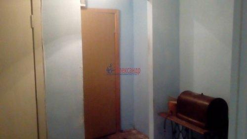 2-комнатная квартира (53м2) на продажу по адресу Кировск г., Новая ул., 11— фото 2 из 8