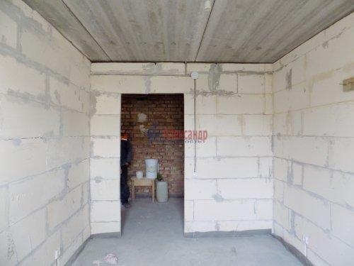 2-комнатная квартира (48м2) на продажу по адресу Выборг г., Сайменское шос., 30 б— фото 8 из 10