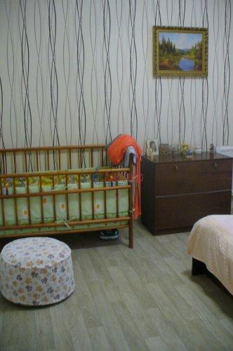 3-комнатная квартира (70м2) на продажу по адресу Шлиссельбургский пр., 18— фото 6 из 6