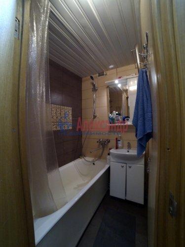 2-комнатная квартира (44м2) на продажу по адресу Суздальский просп., 103— фото 5 из 12