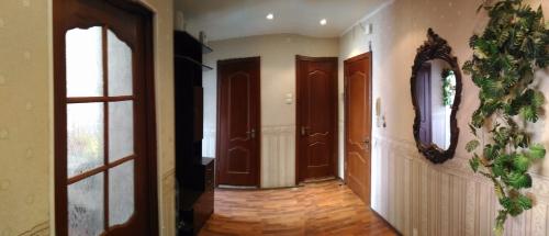 2-комнатная квартира (53м2) на продажу по адресу Ударников пр., 38— фото 8 из 10