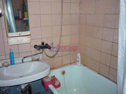 1-комнатная квартира (31м2) на продажу по адресу Маршала Жукова пр., 72— фото 5 из 7