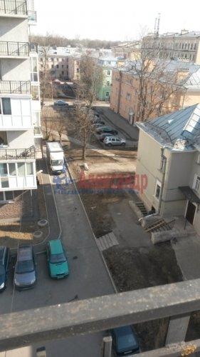 3-комнатная квартира (85м2) на продажу по адресу Тарасова ул., 6— фото 8 из 14