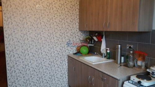 2-комнатная квартира (64м2) на продажу по адресу Колтуши пос., Школьный пер., 3— фото 5 из 22