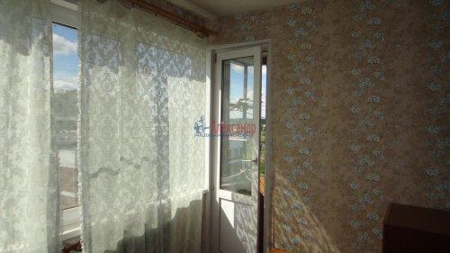3-комнатная квартира (65м2) на продажу по адресу Никольское г., Советский пр., 243— фото 4 из 10