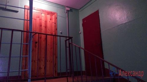 2-комнатная квартира (45м2) на продажу по адресу Антонова-Овсеенко ул., 13— фото 9 из 12