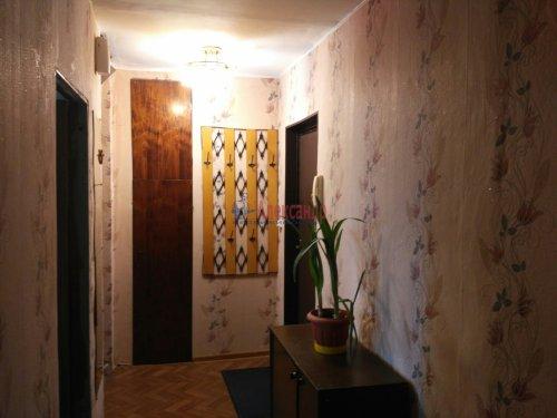 2-комнатная квартира (46м2) на продажу по адресу Ломоносов г., Победы ул., 36— фото 6 из 10