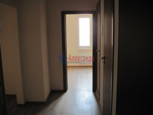 2-комнатная квартира (63м2) на продажу по адресу Белышева ул., 5— фото 5 из 8