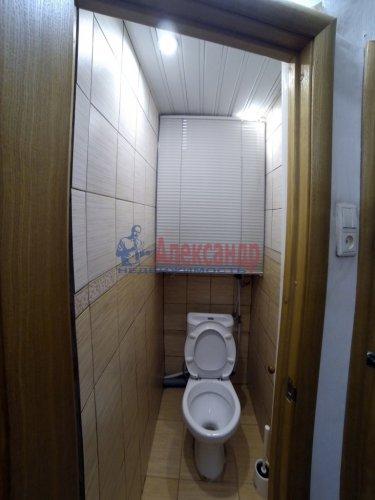 2-комнатная квартира (44м2) на продажу по адресу Суздальский просп., 103— фото 6 из 12