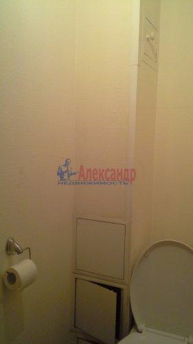 3-комнатная квартира (96м2) на продажу по адресу Караванная ул., 8— фото 8 из 8