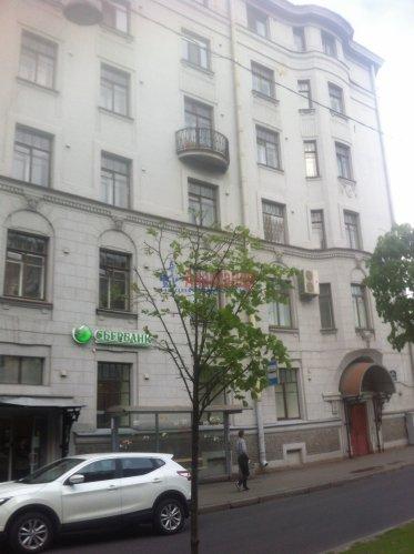 4-комнатная квартира (78м2) на продажу по адресу 16 линия В.О., 15— фото 1 из 6