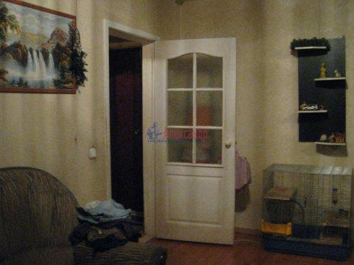 1-комнатная квартира (34м2) на продажу по адресу Жени Егоровой ул., 5— фото 3 из 13