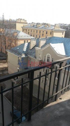 3-комнатная квартира (85м2) на продажу по адресу Тарасова ул., 6— фото 7 из 14