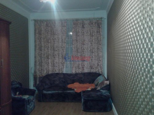 2-комнатная квартира (80м2) на продажу по адресу Пятилеток пр., 17— фото 8 из 9