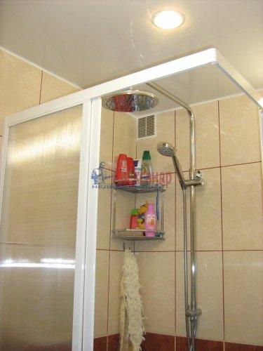 2-комнатная квартира (45м2) на продажу по адресу Суздальский просп., 107— фото 13 из 15