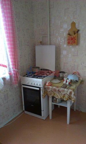 1-комнатная квартира (35м2) на продажу по адресу Первомайское пос., Ленина ул., 67— фото 6 из 8
