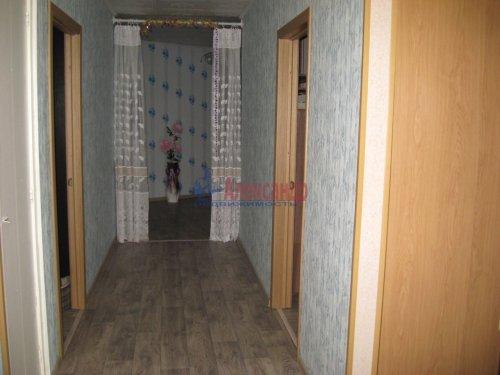 5-комнатная квартира (104м2) на продажу по адресу Возрождение пос., 11— фото 5 из 16