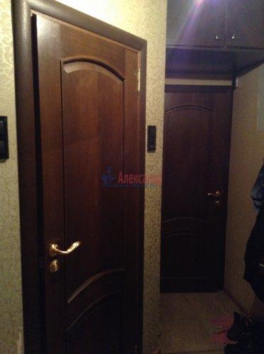 1-комнатная квартира (31м2) на продажу по адресу Металлистов пр., 132— фото 4 из 11