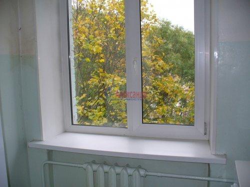 1-комнатная квартира (31м2) на продажу по адресу Пограничника Гарькавого ул., 42— фото 10 из 11