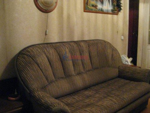 1-комнатная квартира (34м2) на продажу по адресу Жени Егоровой ул., 5— фото 8 из 13