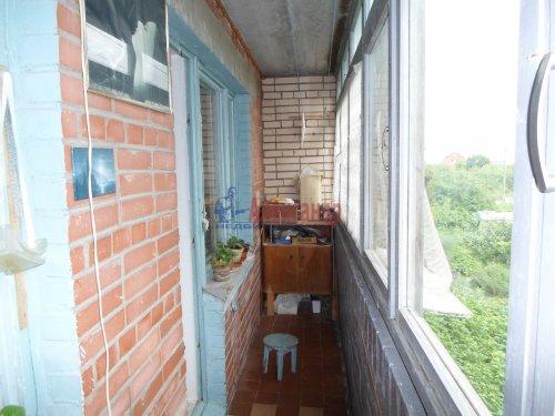 3-комнатная квартира (65м2) на продажу по адресу Малое Карлино дер., 18— фото 4 из 14