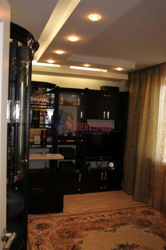 3-комнатная квартира (114м2) на продажу по адресу Пятилеток пр., 9— фото 23 из 29