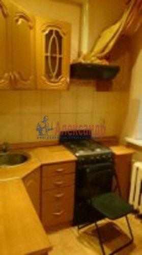 3-комнатная квартира (76м2) на продажу по адресу Каховского пер., 7— фото 6 из 6