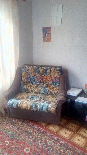 3-комнатная квартира (73м2) на продажу по адресу Плодовое пос., Парковая ул., 8— фото 2 из 11