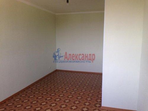 1-комнатная квартира (33м2) на продажу по адресу Всеволожск г., Колтушское шос., 44— фото 4 из 5