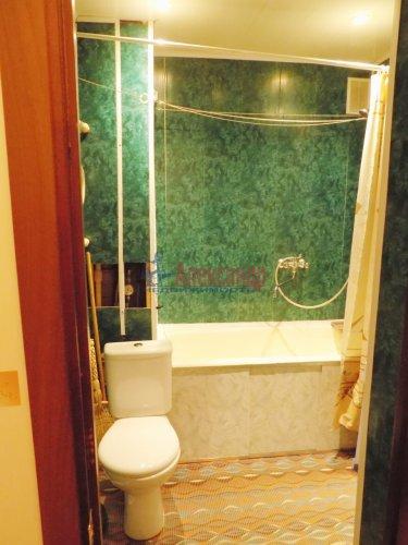1-комнатная квартира (34м2) на продажу по адресу Выборг г., Приморское шос., 2б— фото 18 из 23