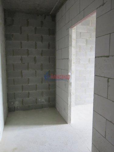 1-комнатная квартира (42м2) на продажу по адресу Шуваловский пр., 37— фото 14 из 14