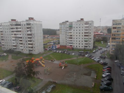 3-комнатная квартира (61м2) на продажу по адресу Ломоносов г., Ораниенбаумский пр., 49— фото 18 из 18