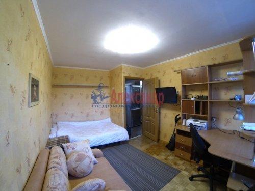 2-комнатная квартира (44м2) на продажу по адресу Суздальский просп., 103— фото 8 из 12
