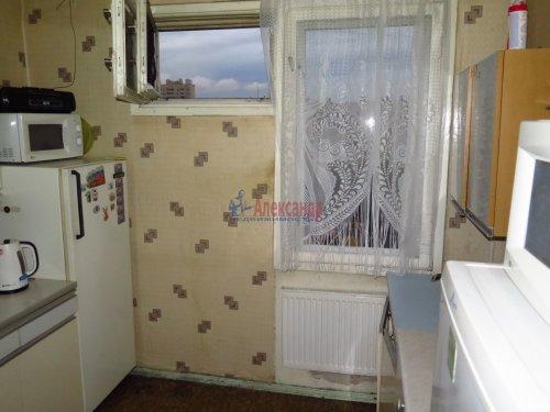 3-комнатная квартира (67м2) на продажу по адресу Тельмана ул., 43— фото 5 из 7