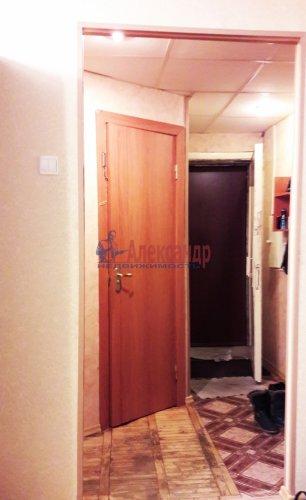 3-комнатная квартира (57м2) на продажу по адресу Шевченко ул., 34— фото 7 из 8